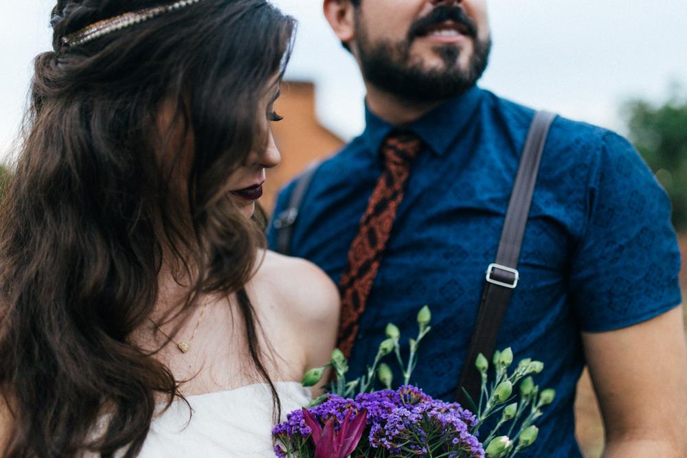 casamento-quel&gui-blog-194.jpg
