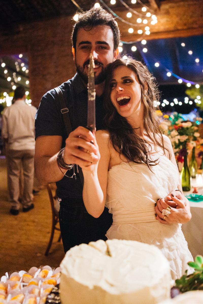 casamento-quel&gui-blog-232.jpg
