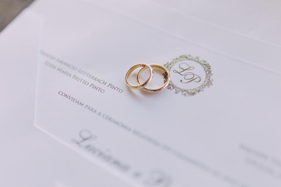 CasamentoNoronha-18.jpg