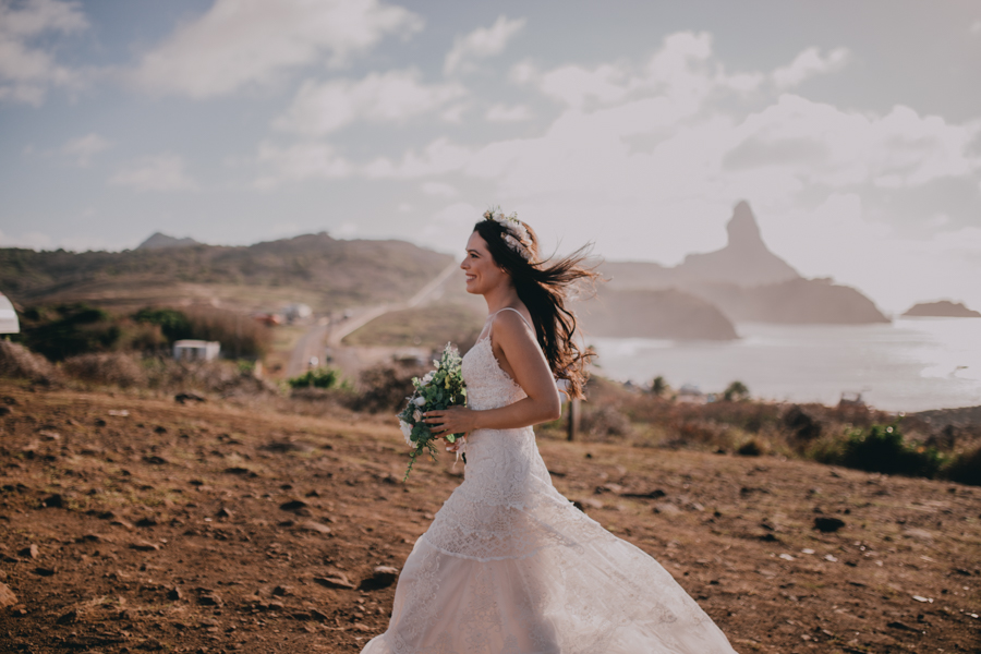 CasamentoNoronha-34.jpg