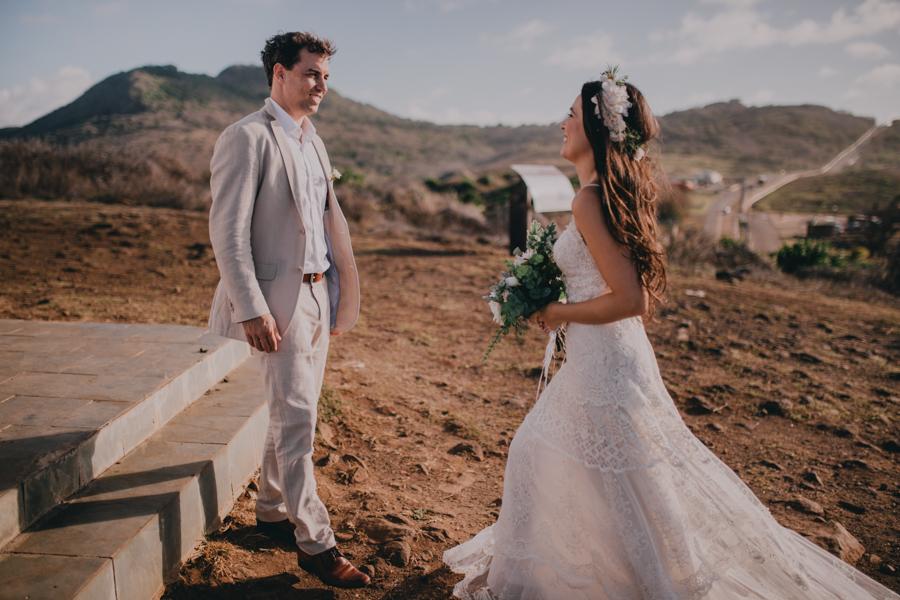 CasamentoNoronha-36.jpg