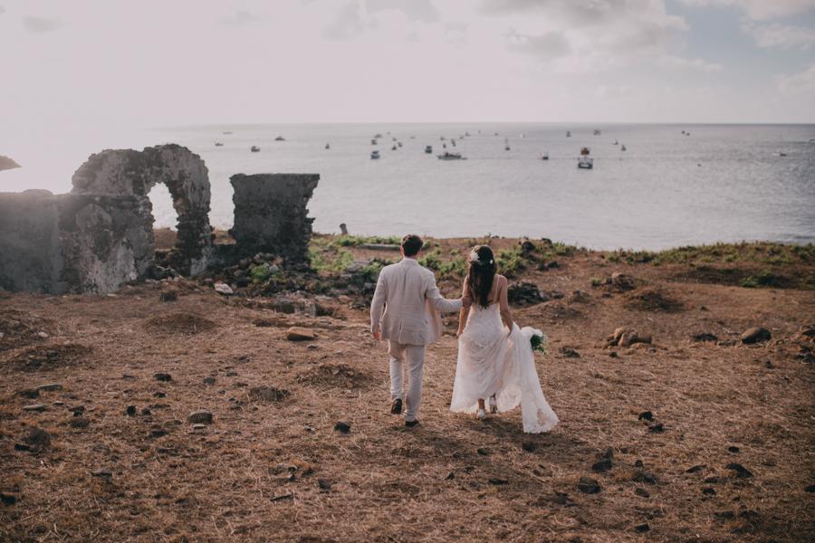 CasamentoNoronha-43.jpg