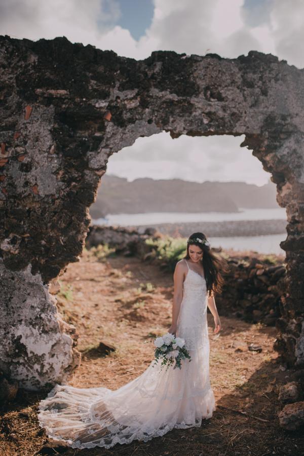 CasamentoNoronha-46.jpg