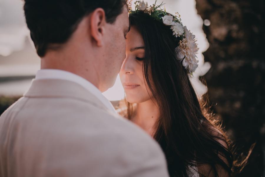 CasamentoNoronha-51.jpg