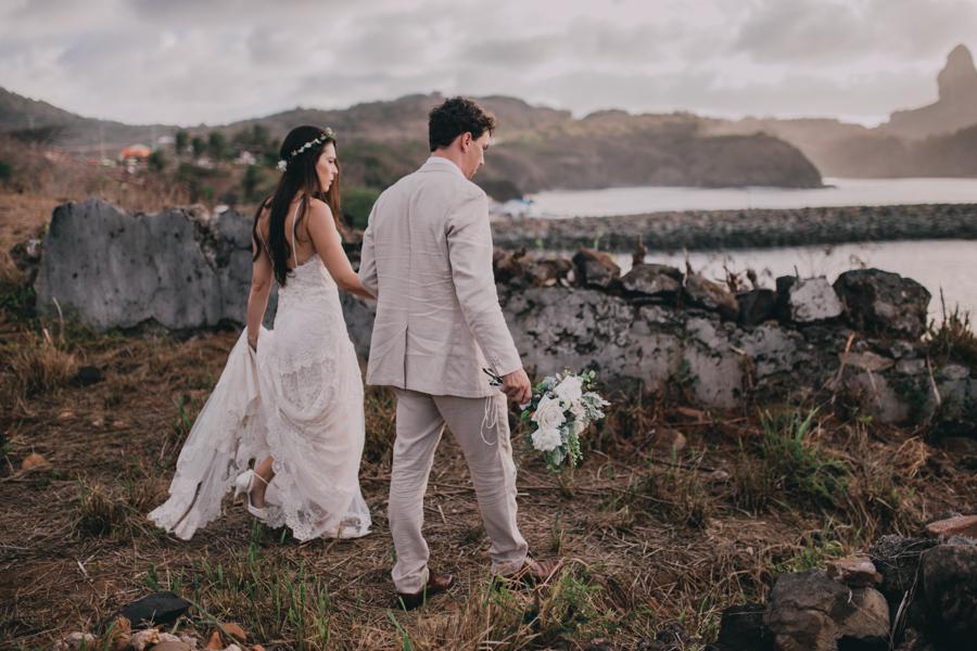 CasamentoNoronha-56.jpg