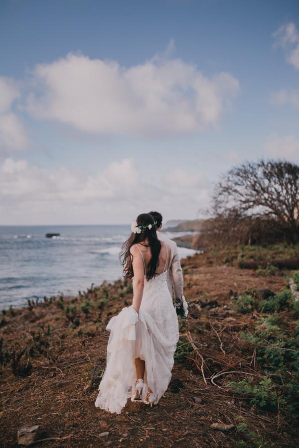 CasamentoNoronha-57.jpg