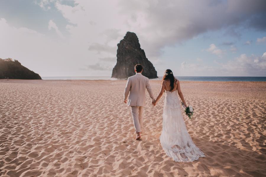 CasamentoNoronha-59.jpg