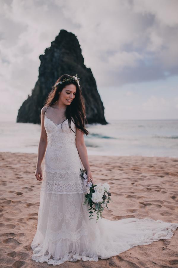 CasamentoNoronha-65.jpg