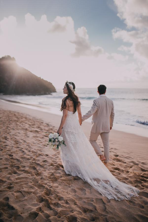 CasamentoNoronha-66.jpg
