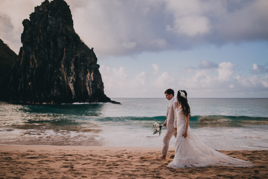CasamentoNoronha-67.jpg