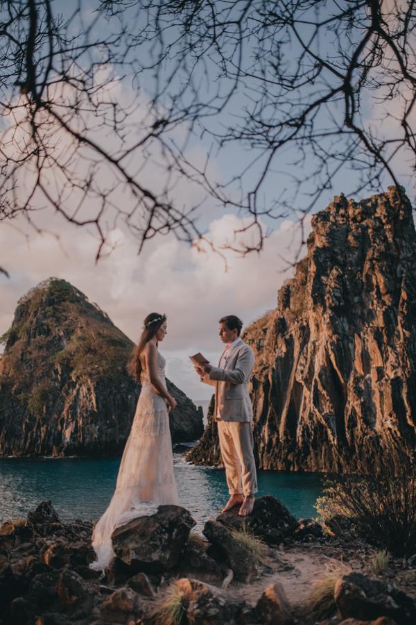 CasamentoNoronha-77.jpg