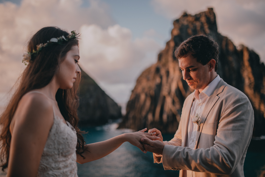 CasamentoNoronha-87.jpg