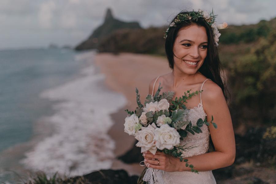 CasamentoNoronha-104.jpg