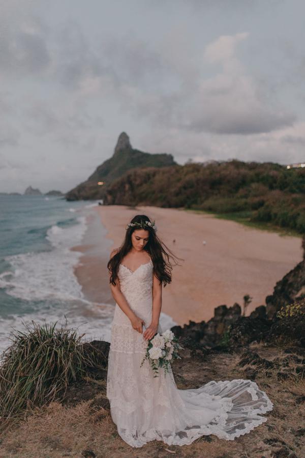 CasamentoNoronha-108.jpg