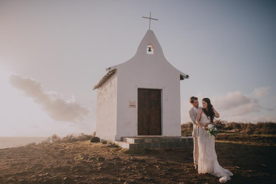 CasamentoNoronha-126.jpg