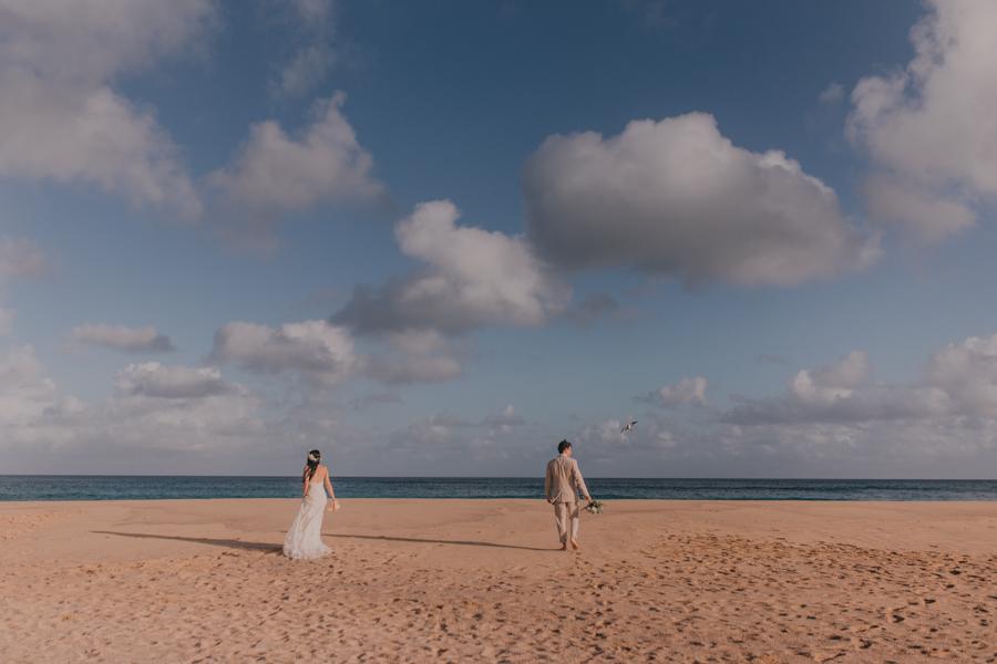 CasamentoNoronha-127.jpg
