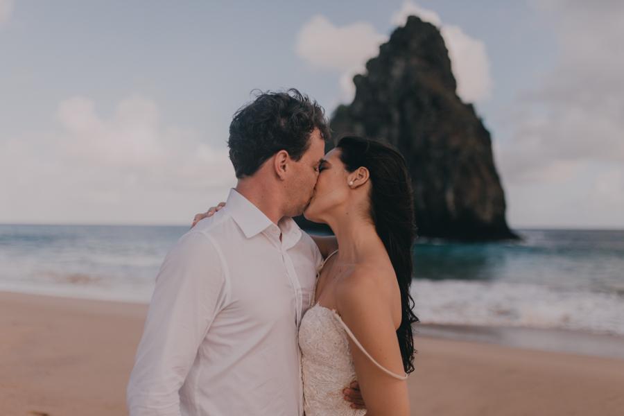 CasamentoNoronha-135.jpg