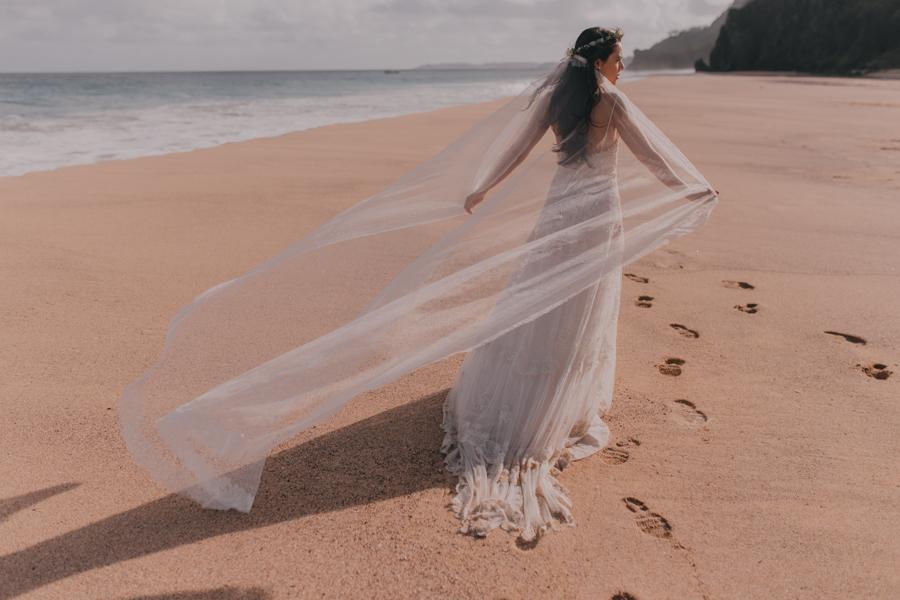CasamentoNoronha-136.jpg