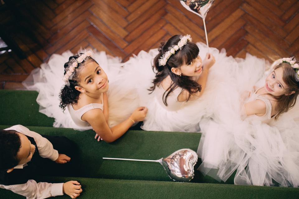 Camila&Neto-408.jpg
