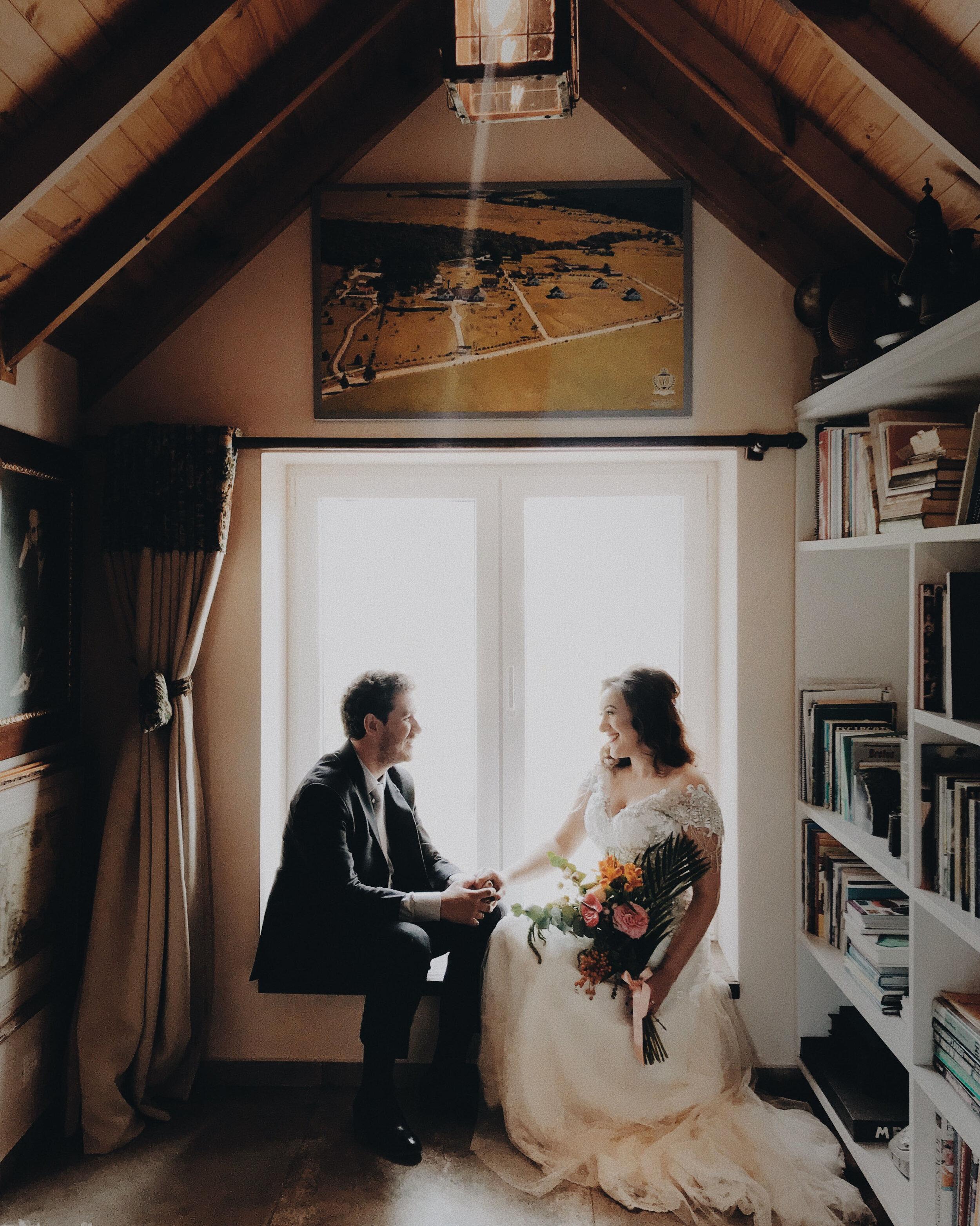 casamento depois.jpg