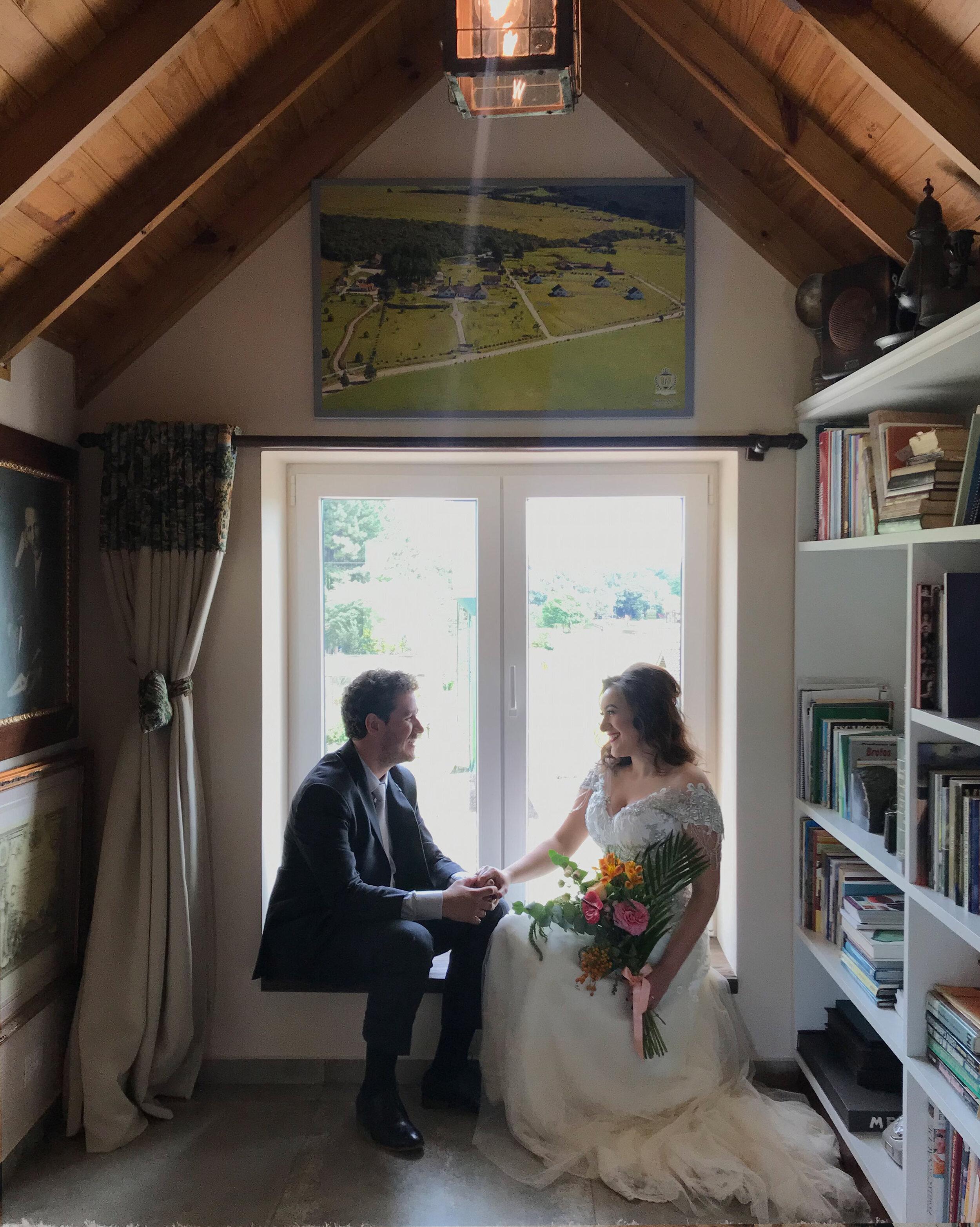 casamento antes.jpg
