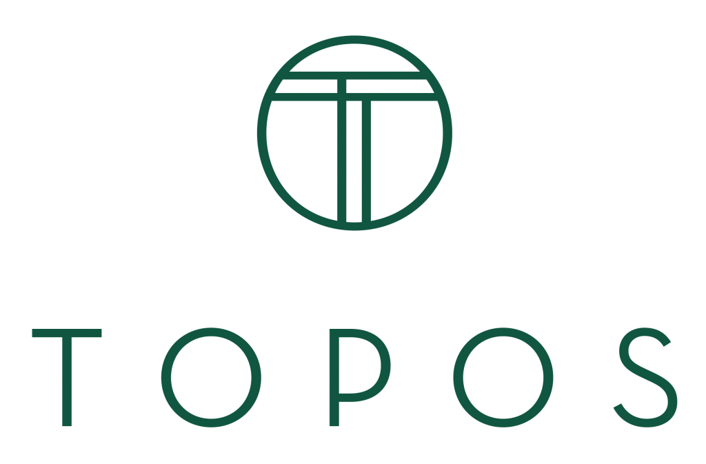 LOGO_TOPOS-011-1024x673.png