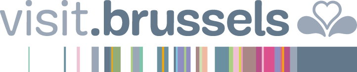 logo-visit-brussels-log.jpg