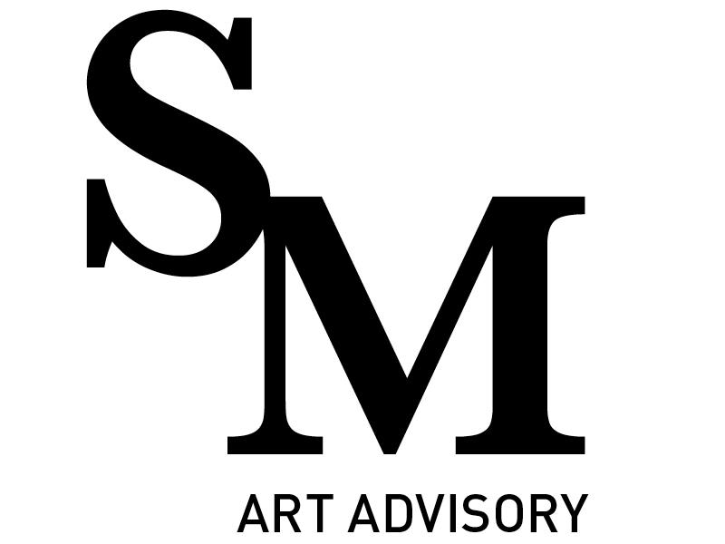 Image-logo.jpg