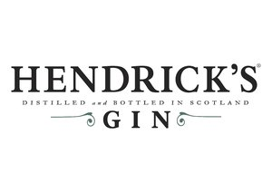 Full+Hendrick's+Type+Logo_large+-+no+background.jpg