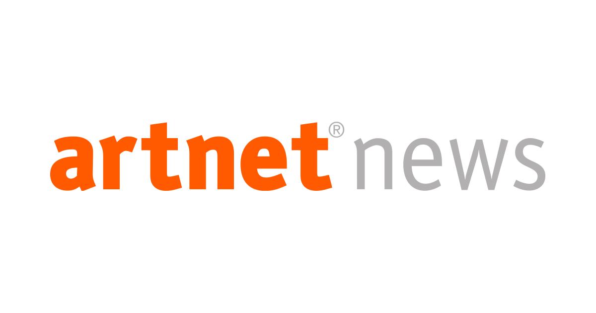 artnetNews-1200x630.png