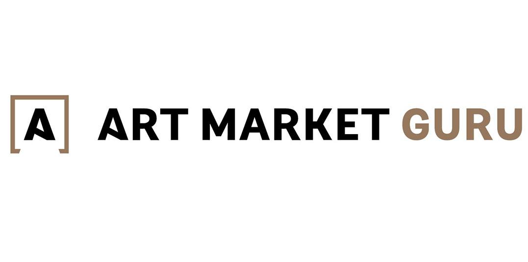 Art_market_guru_logo.jpg