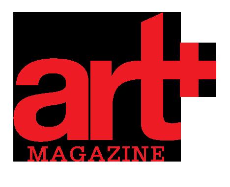 Art+ Magazine Logo.png