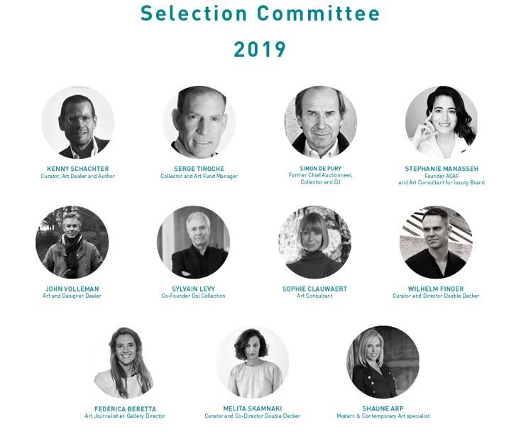 Jury-Members-ACAF-2109.png.jpg