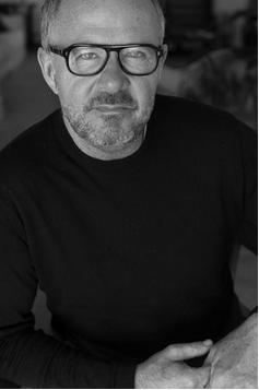 Jacques Deneef    Belgium