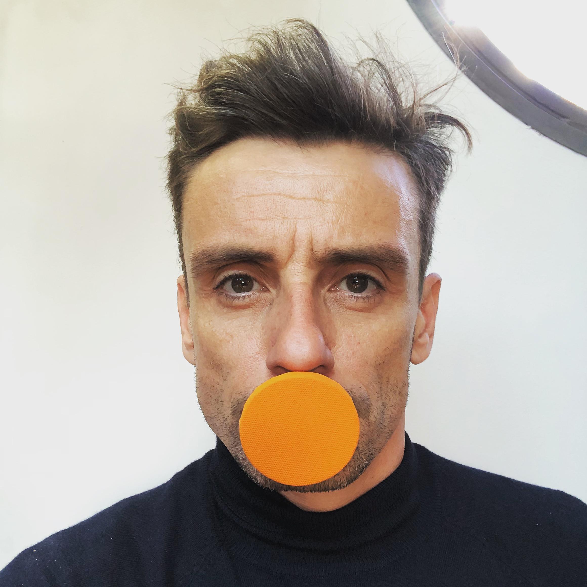 Richard Giacobetti    France