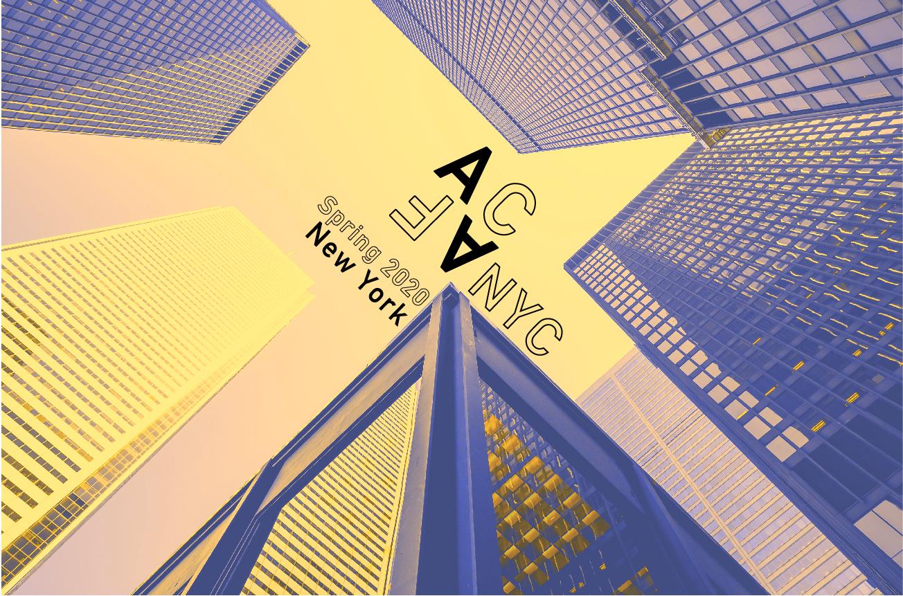 NYCWebsite.jpg