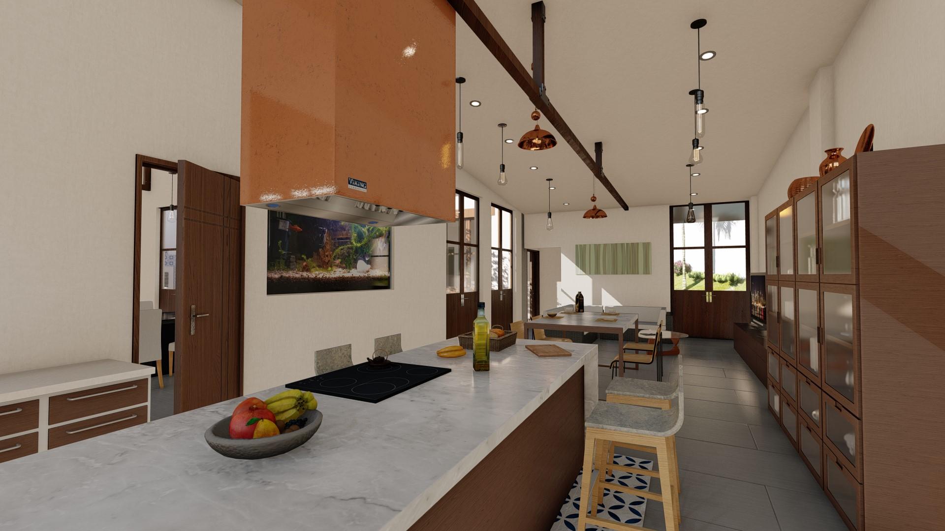 Interior Cocina.jpg
