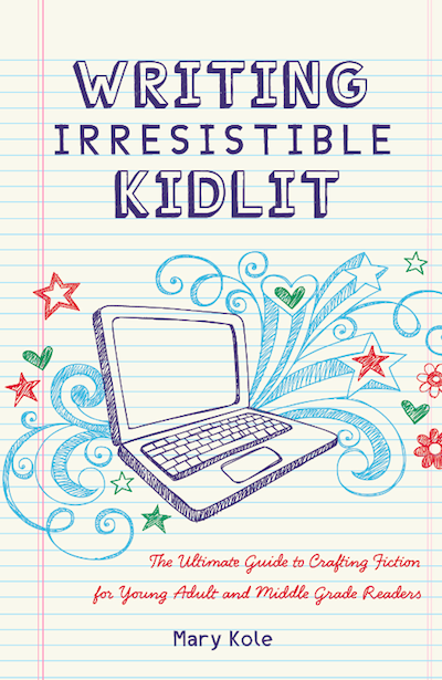 kidlit_cover_small (1).png