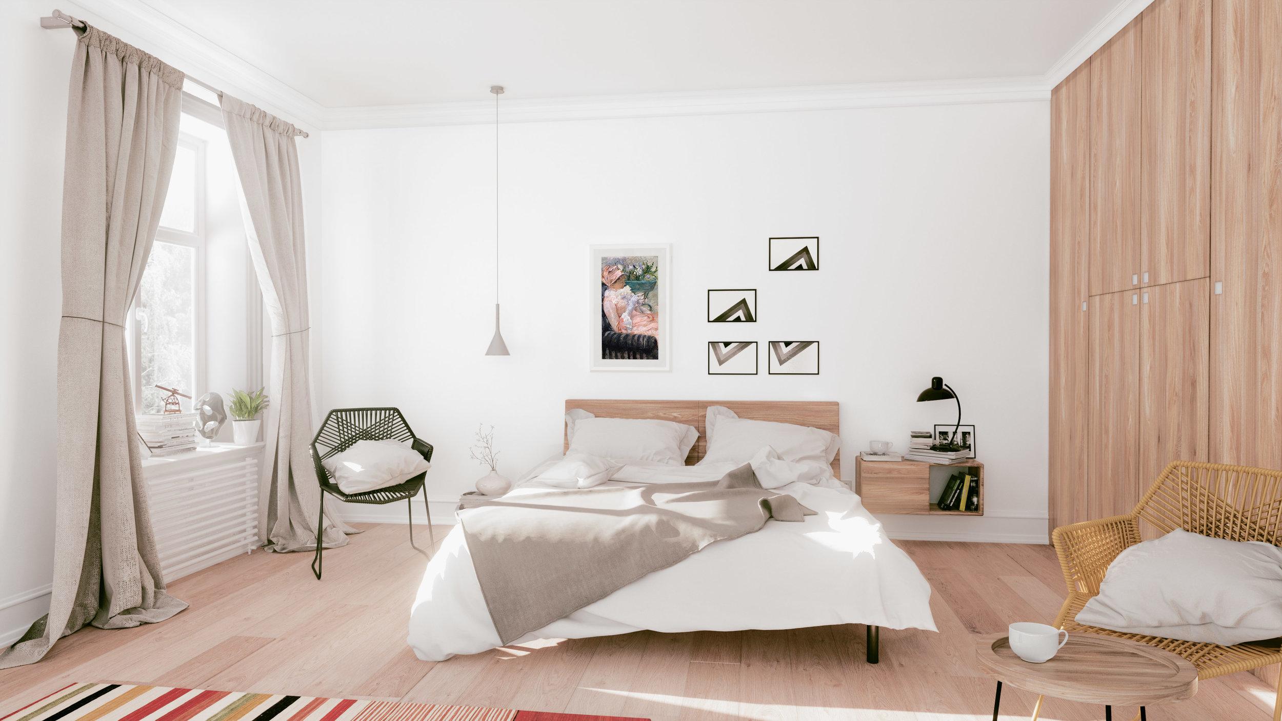 Bedroom_Full Scene_White.jpg