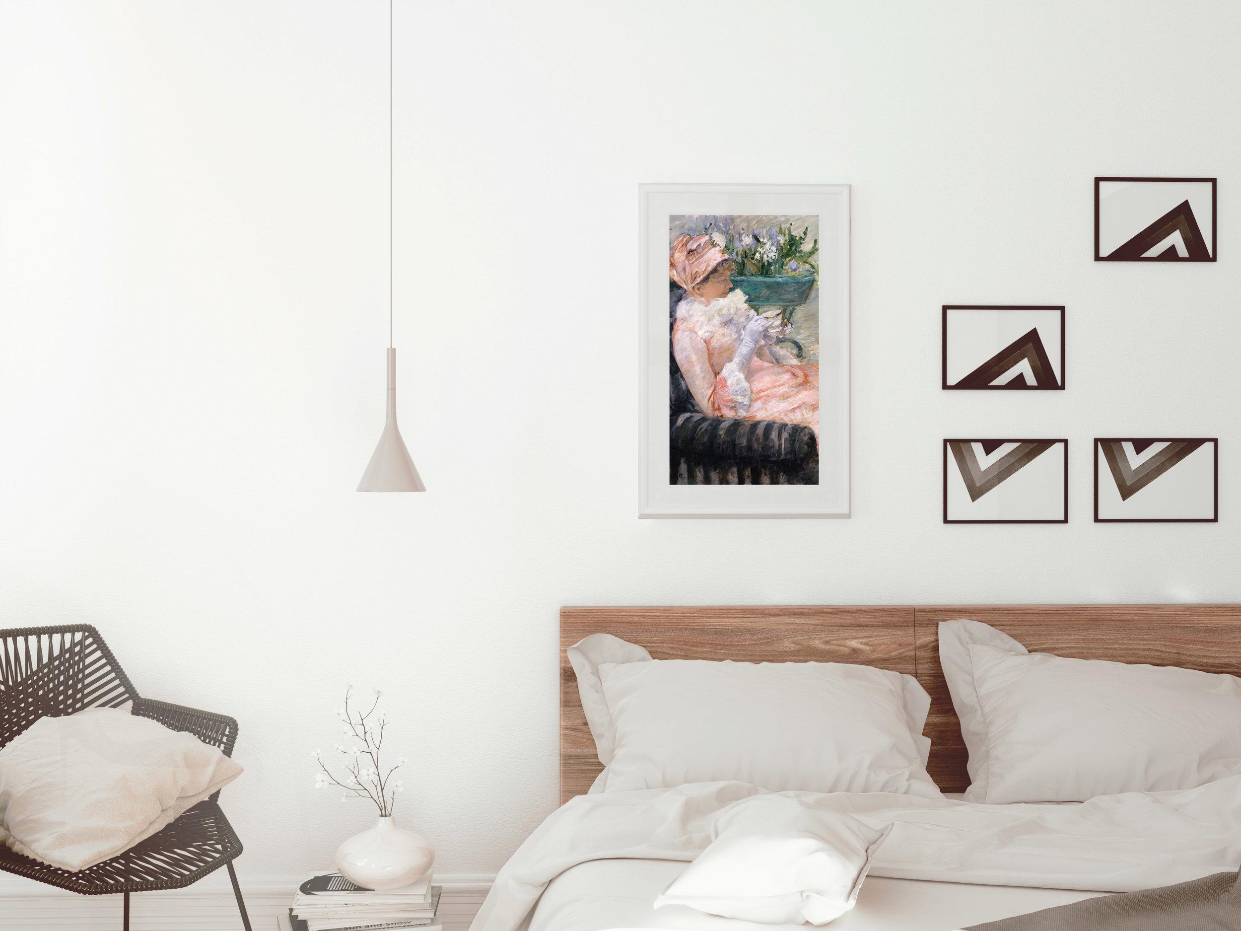 Bedroom_Detail_White.jpg