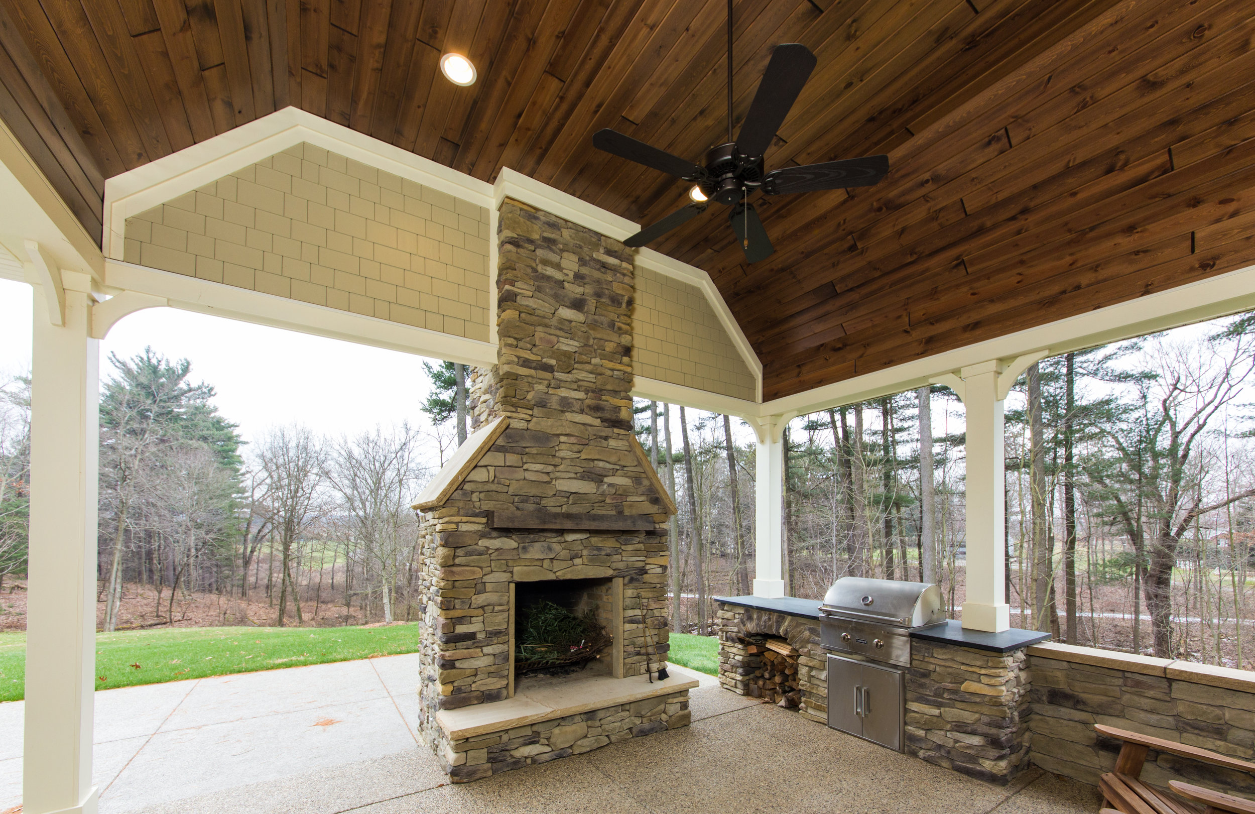 Outdoor Fireplace and Patios.jpg