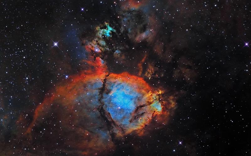 Constellation of Lyra