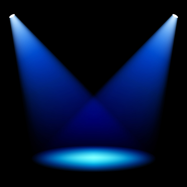 Ask your essence, and Source, to light it up for you. Spotlight, centre stage...