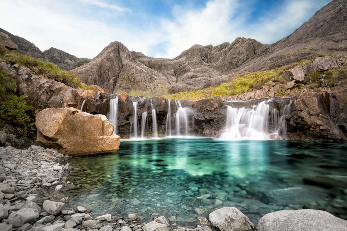 Fairy-Pools-1200px.jpg