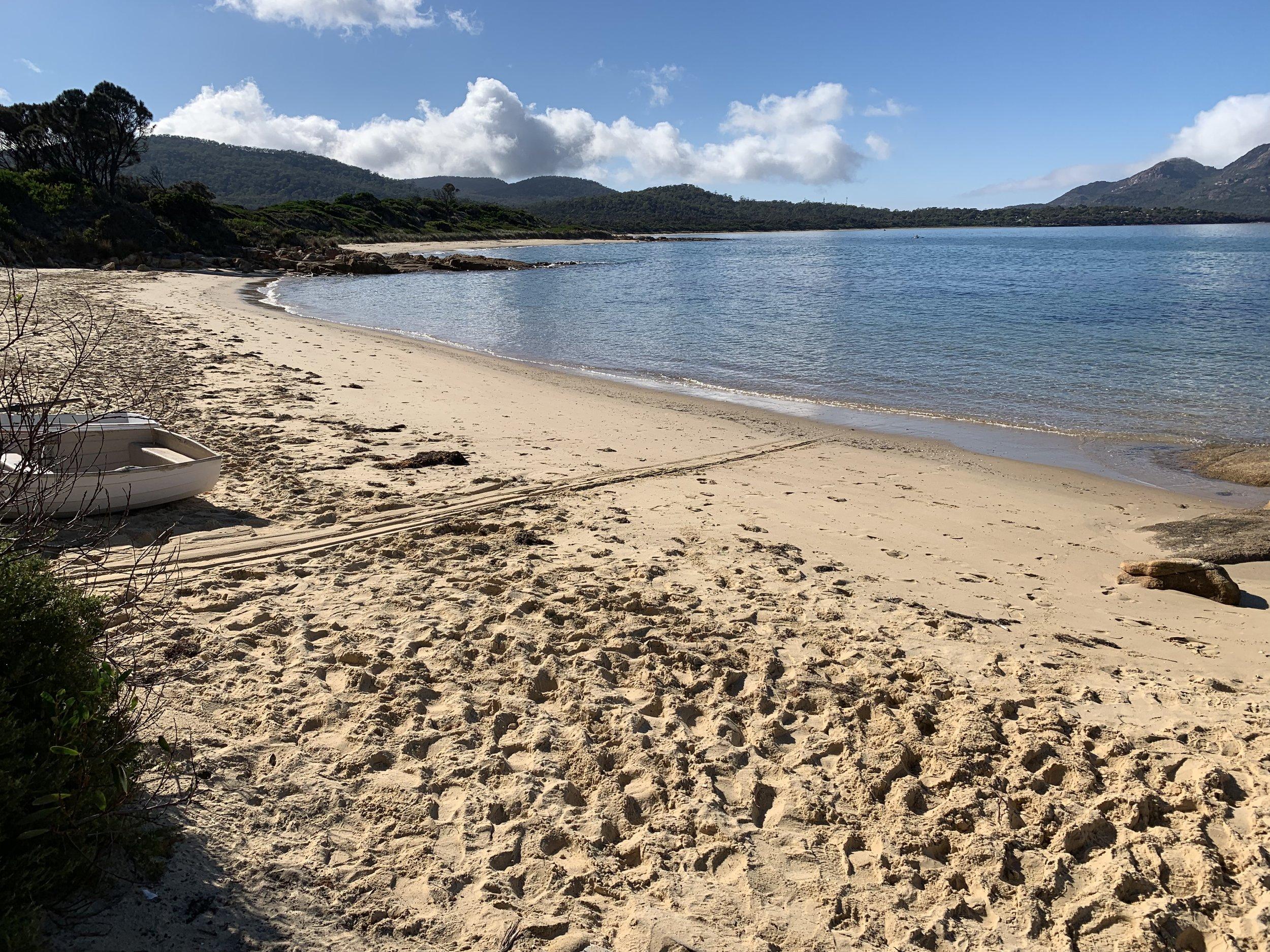 resort beach 2.jpeg