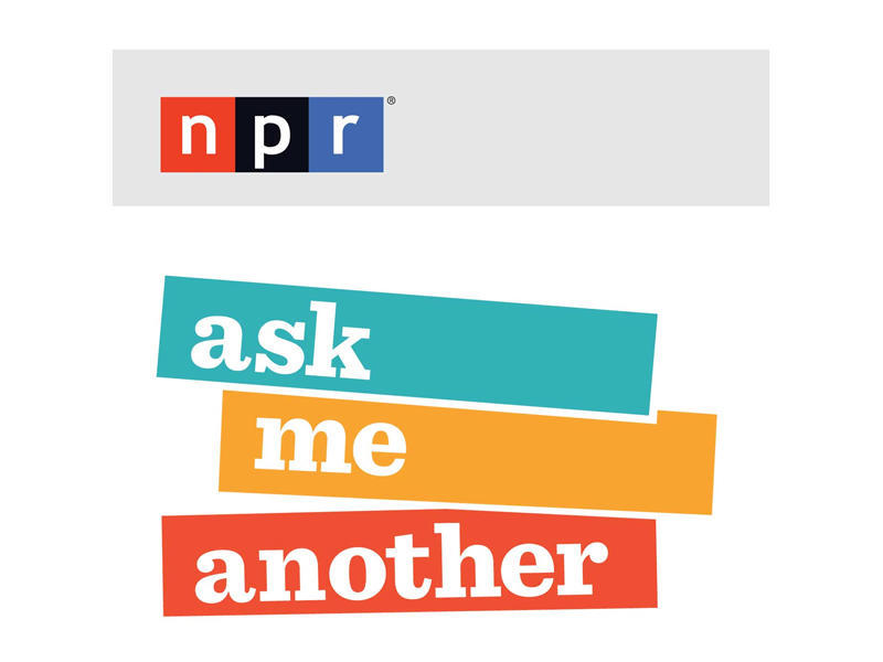 npr-ask-me-another.jpg