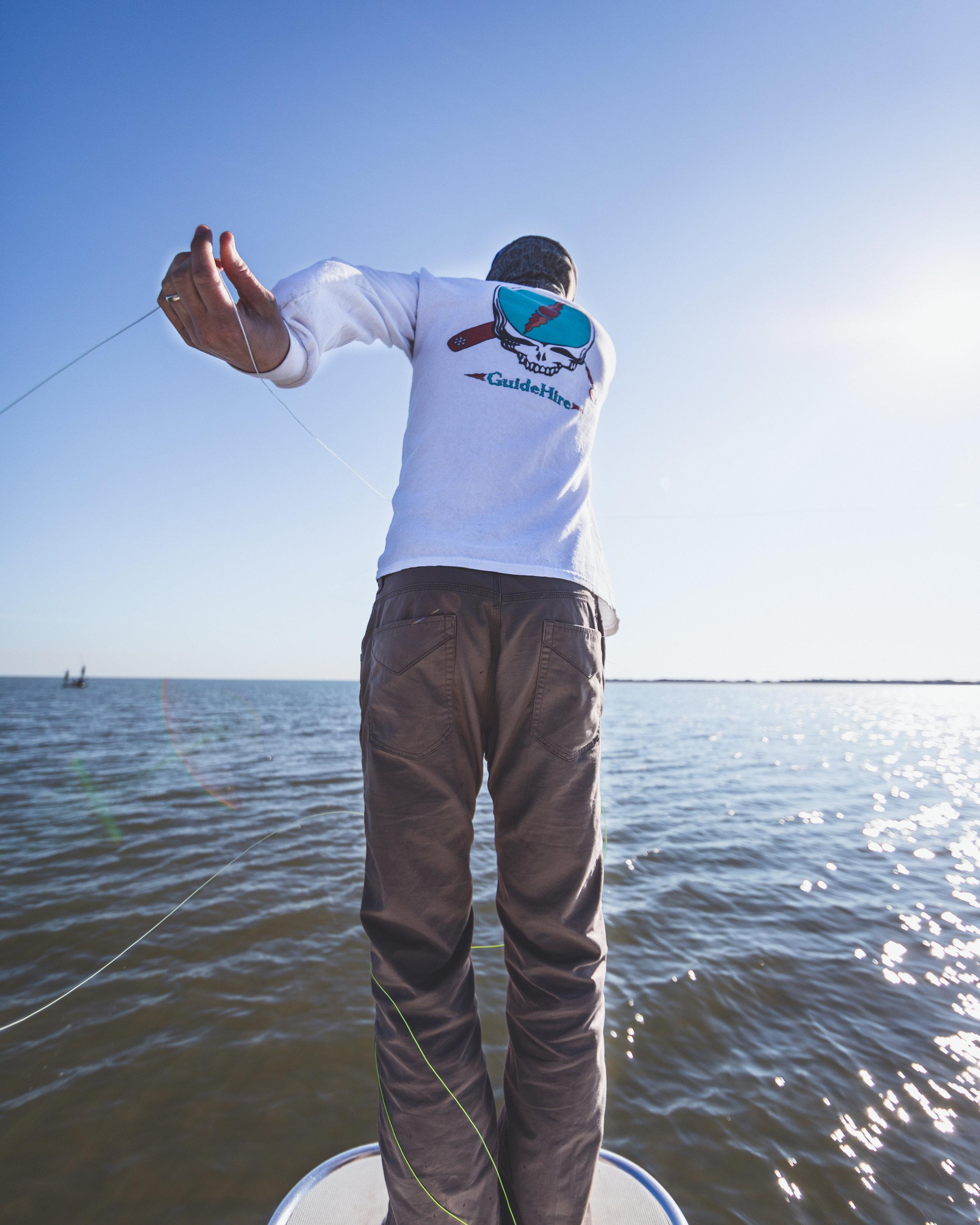 fishing2.5.18-5.jpg