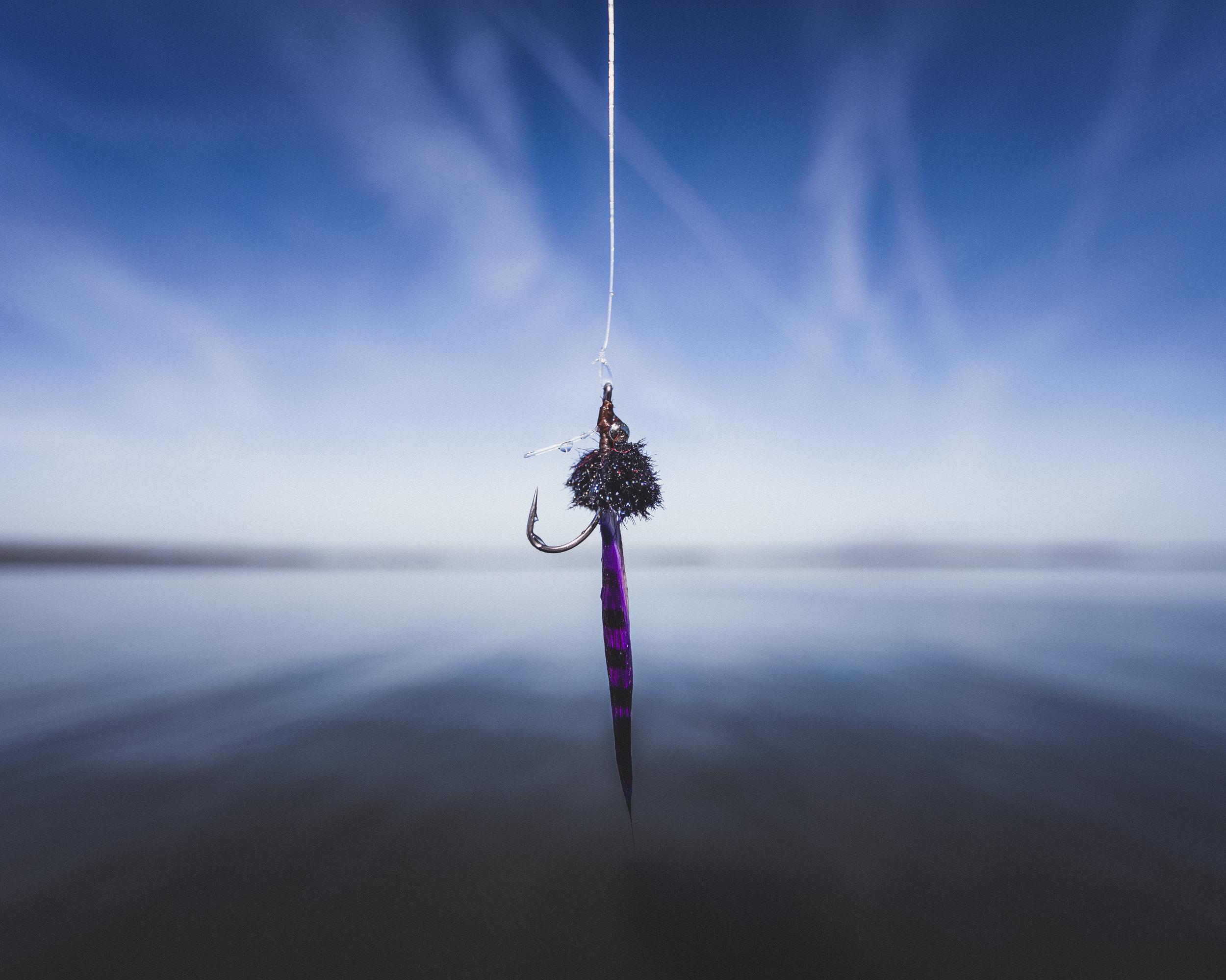 fishing2.6.18-2.jpg