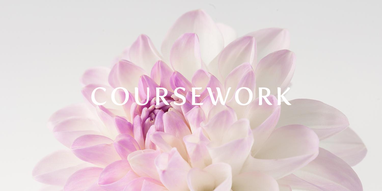 Courswork Banner.jpg