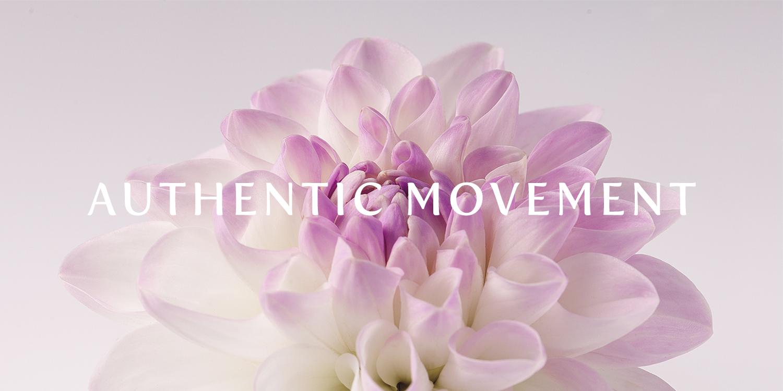 Authentic Movment_Banner.jpg